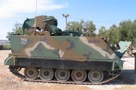 tank camo